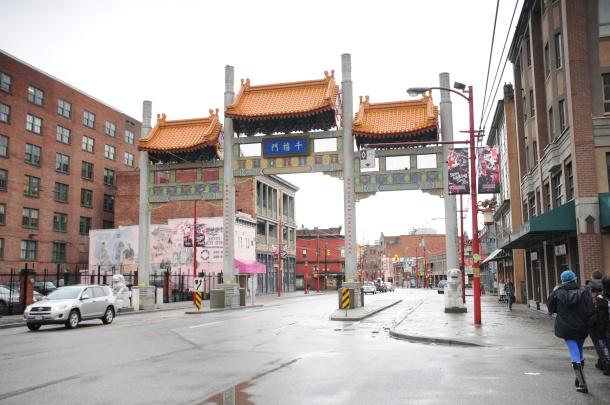 DSC_0485blog-vem-comigo-viagens-e-gastronomia-luiza-menezes-vancouver-portão-de-entrada-bairro-chinatown
