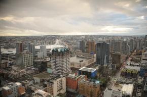 Vancouver: pluralidade cultural, gastronomia e muitasatrações