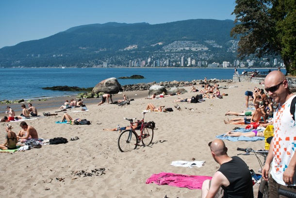 Second-Beach-Stanley-Park-mattmangum