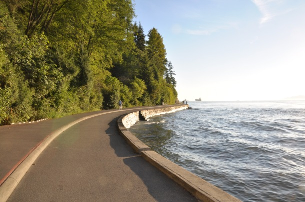 Vancouver-Seawall-Stanley-Park-abdallahh