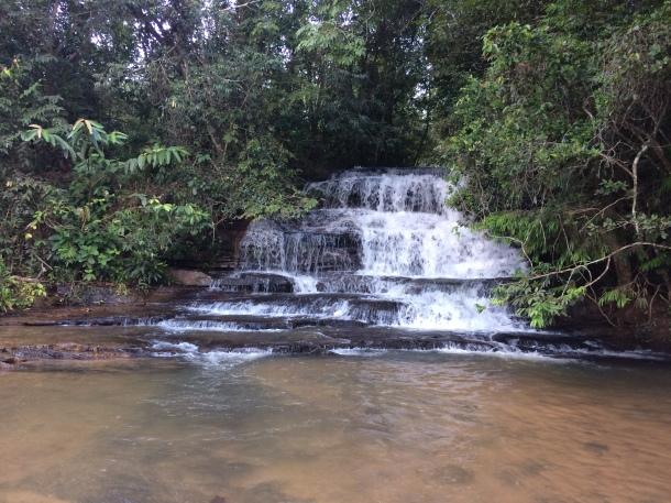 blog-vem-comigo-viagens-e-gastronomia-luiza-menezes-balneário-thermas-cachoeira-da-fumaça-9
