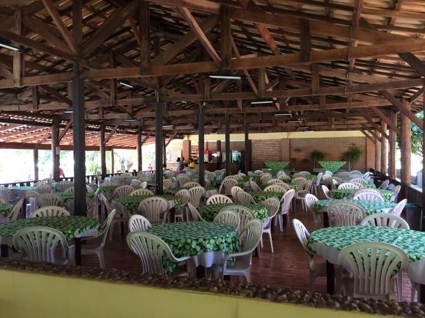 blog-vem-comigo-viagens-e-gastronomia-luiza-menezes-balneário-thermas-cachoeira-da-fumaça-restaurante-3