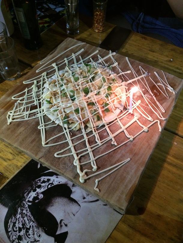 blog-vem-comigo-viagens-e-gastronomia-luiza-menezes-bistro-da-travessa-pizza-doce
