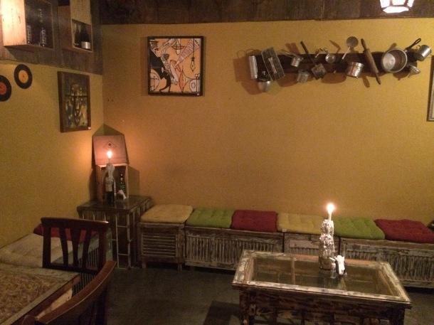 blog-vem-comigo-viagens-e-gastronomia-luiza-menezes-bistrô-da-travessa-ambiente-pizza-porto-alegre