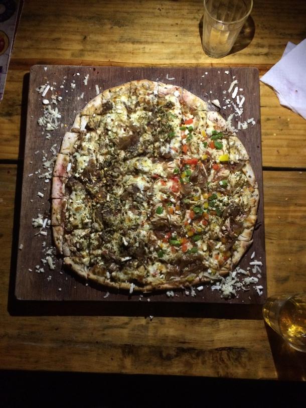 blog-vem-comigo--viagens-e-gastronomia-luiza-menezes-bistrô-da-travessa-Filé-ao-Dijion-e-frango-a-xadrez