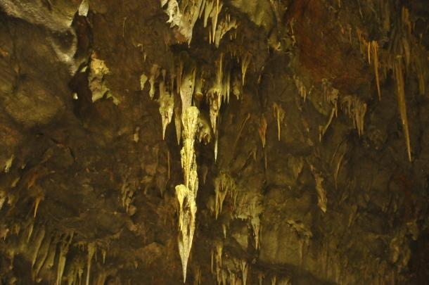 blog-vem-comigo-viagens-e-gastronomia-luiza-menezes-bonito-mato-grosso-do-sul-gruta-do-lago-azul-formação