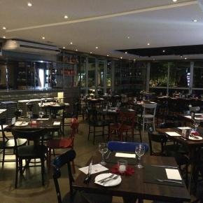 PPKB Kitchen & Bar: menu especial para o Dia dosNamorados