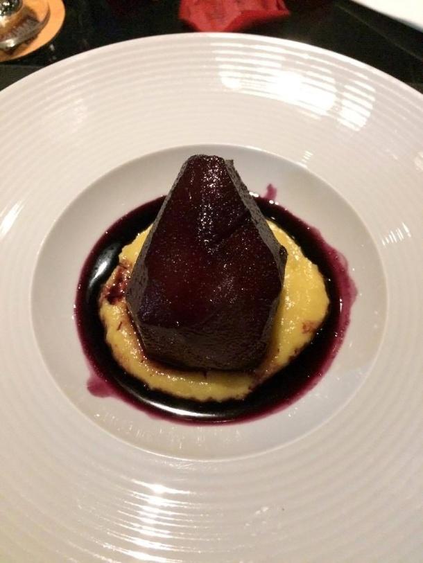 blog-vem-comigo-viagens-e-gastronomia-luiza-menezes-PPKB-kitchen-_-bar-dia-dos-namorados-pêras