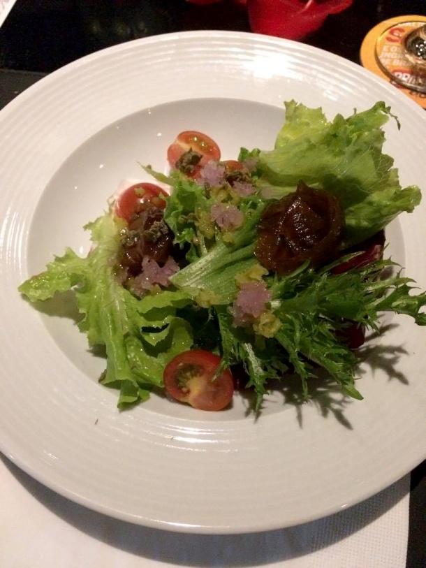 blog-vem-comigo-viagens-e-gastronomia-luiza-menezes-PPKB-kitchen-_-bar-dia-dos-namorados-salada