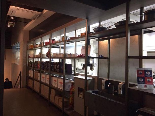 blog-vem-comigo-viagens-e-gastronomia-luiza-menezes-PPKB-kitchen-_-bar-entrada