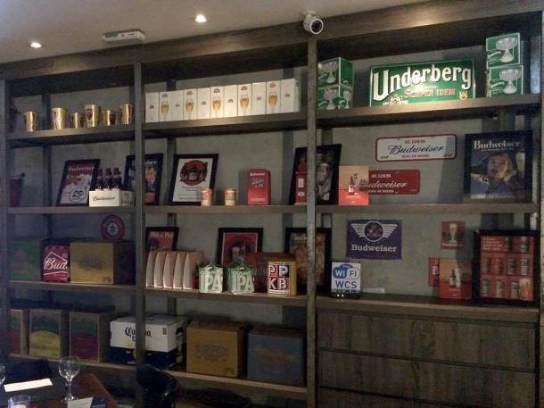blog-vem-comigo-viagens-e-gastronomia-luiza-menezes-PPKB-kitchen-&-bar-ambiente-acessorios-vintage