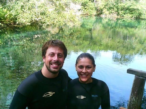 blog-vem-comigo--viagens-e-gastronomia-luiza-menezes-treinamento-flutuação-recanto-ecológico-rio-da-prata