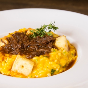 Restaurante Week chega a sua 10ª edição em PortoAlegre