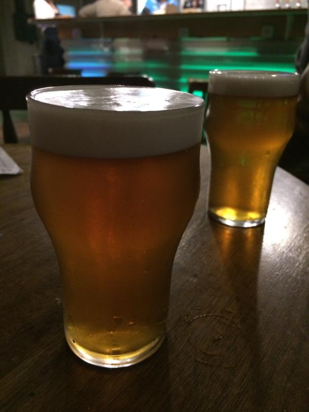 Blog-vem-comigo-viagens-e-gastronomia-luiza-menezes-4Beer-cervejas