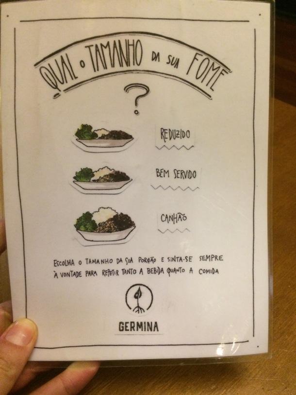 blog-vem-comigo-viagens-e-gastronomia-coletivo-germina-opcao-das-porcoes-de-prato-foto-luiza-menezes