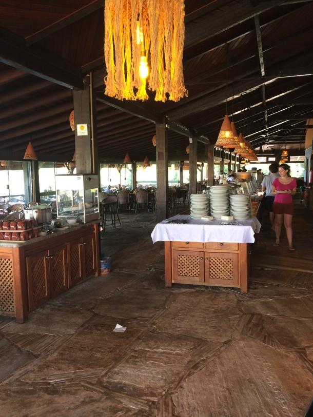 blog-vem-comigo-viagens-e-gastronomia-restaurante-penhasco-foto-luiza-menezes