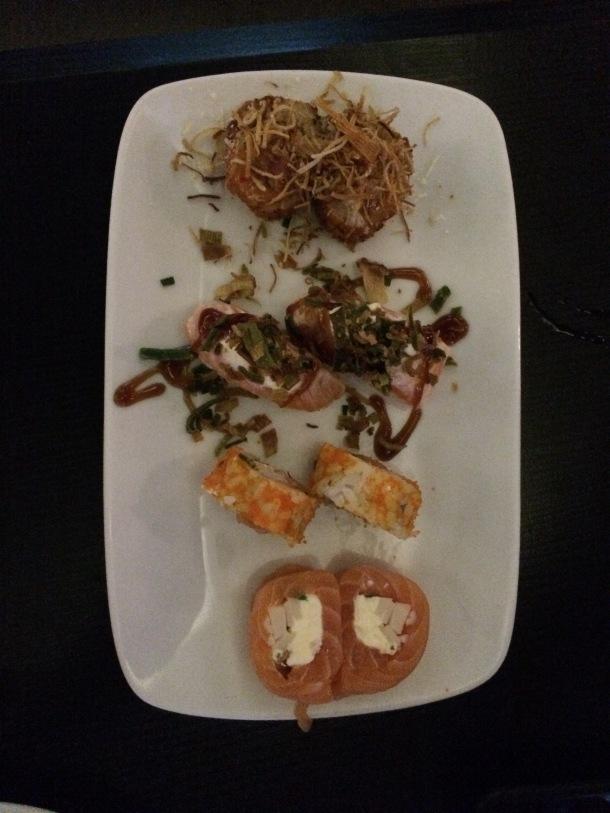 Blog-vem-comigo-viagens-e-gastronomia-luiza-menezes-porto-alegre-restaurante-hadouken-sushi-bar-duplas-especiais-segundo-pedido