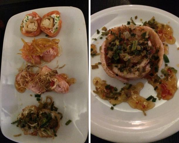 Blog-vem-comigo-viagens-e-gastronomia-luiza-menezes-porto-alegre-restaurante-hadouken-sushi-bar-primeira-dupla-de-especiais-e-flor-de-salmao