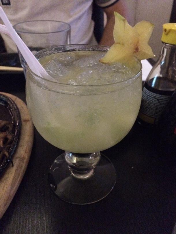 Blog-vem-comigo-viagens-e-gastronomia-luiza-menezes-porto-alegre-restaurante-hadouken-sushi-bar-saquerinha-de-limao