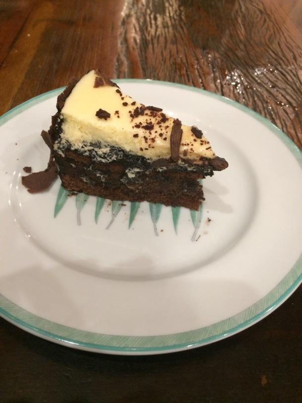 Blog-vem-comigo-viagens-e-gastronomia-luiza-menezes-porto-alegre-floricultura-cafeterial-ginkgo-788-torta-três-mousses
