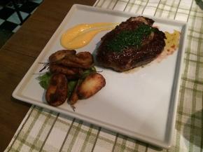 Olivos657 – Gastrobar: uma boa pedida para o domingo denoite