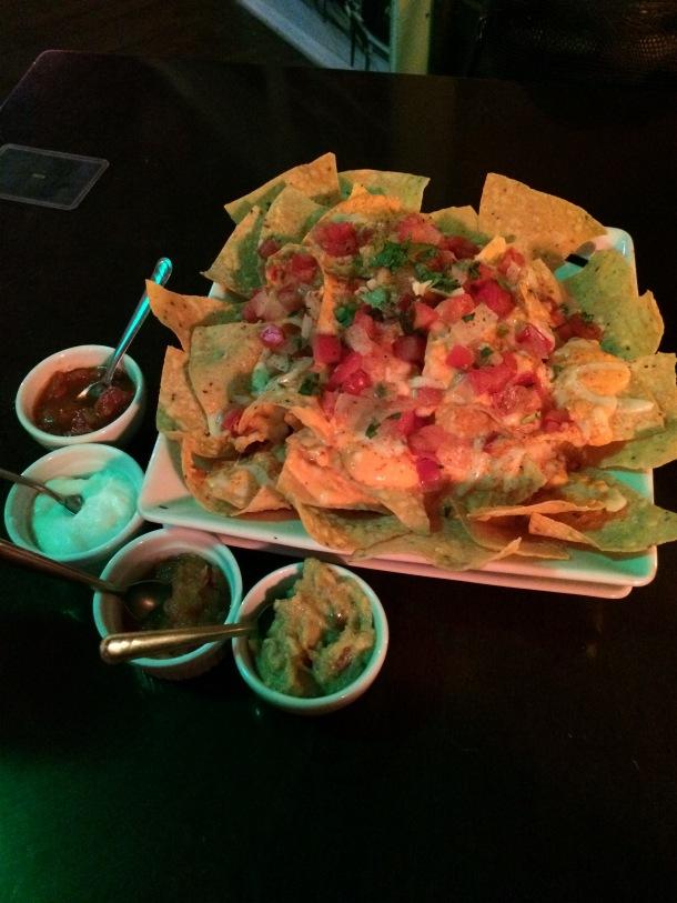 Blog-vem-comigo-viagens-e-gastronomia-luiza-menezes-porto-alegre-nacho-libre-comida-mexicana-nachos