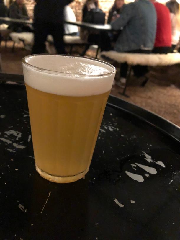 blog-vem-comigo-viagens-e-gastronomia-luiza-menezes-estreito-da-chosen-cerveja