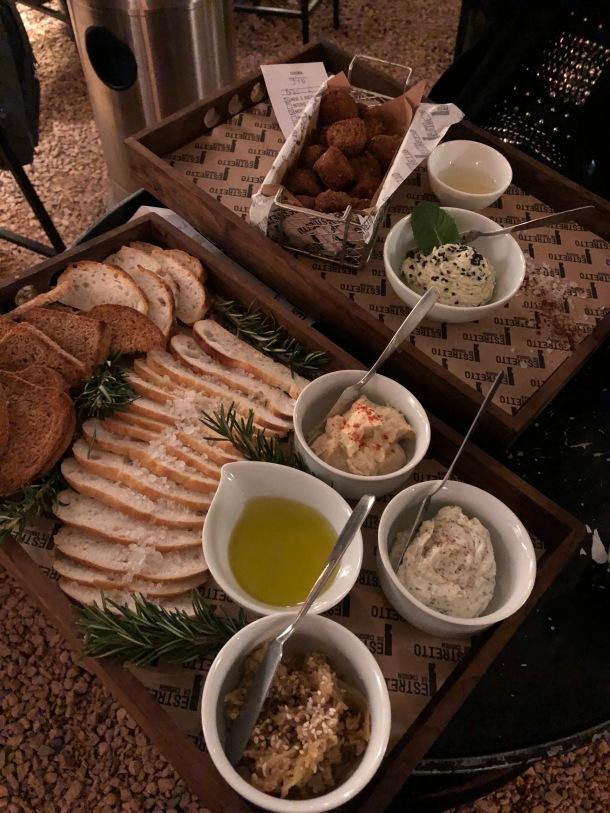 blog-vem-comigo-viagens-e-gastronomia-luiza-menezes-estreito-da-chosen-comida
