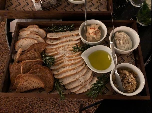 blog-vem-comigo-viagens-e-gastronomia-luiza-menezes-estreito-da-chosen-Guéri-guéri