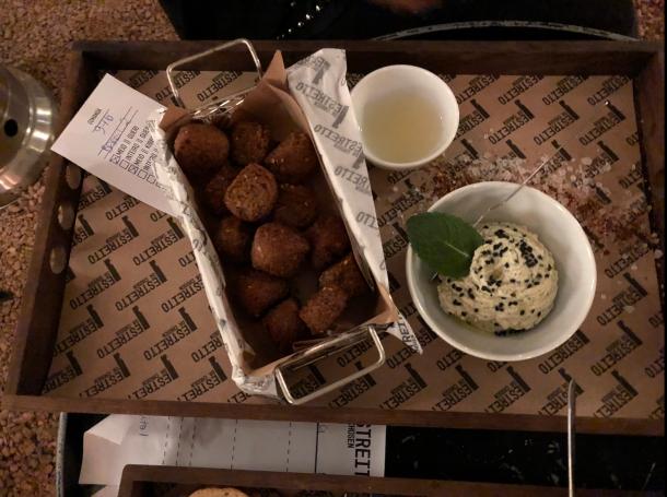 blog-vem-comigo-viagens-e-gastronomia-luiza-menezes-estreito-da-chosen-kibbeh-vegano